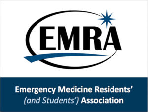 EMRA-Students-2016-PPT